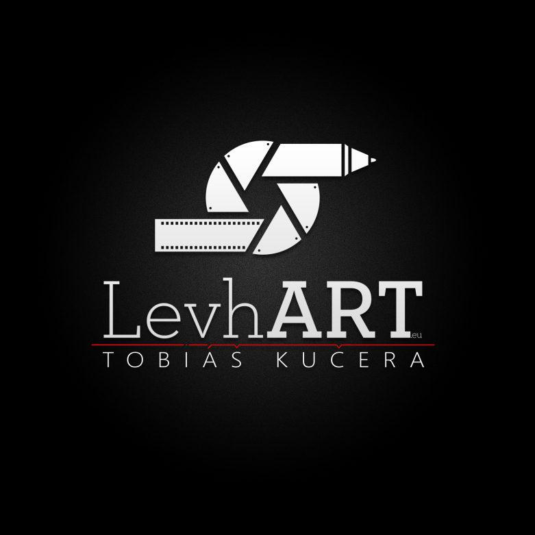 LevhART_logo_YT_s.jpg