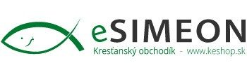 simeonsk-logo-1482313316.jpg
