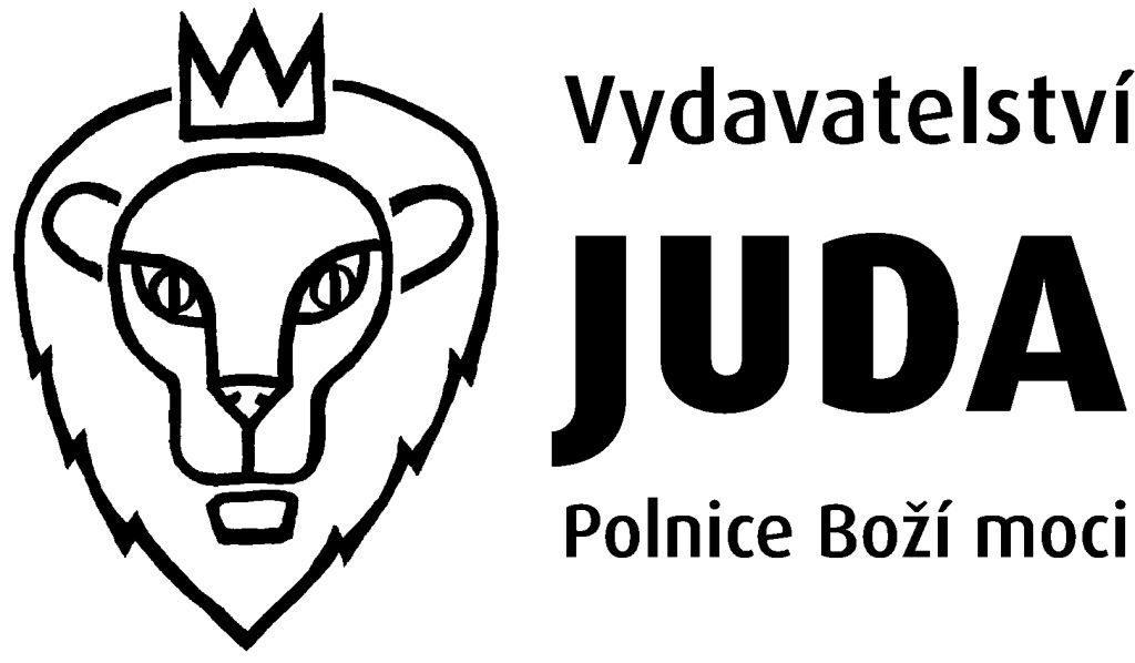 Logo Juda.jpg