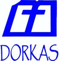 Logo Dorkas - barevně.jpg