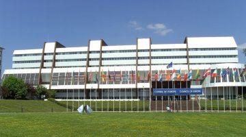 Rada Evropy odmítla náhradní mateřství