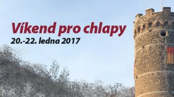 vikend-pro-chlapy-2017