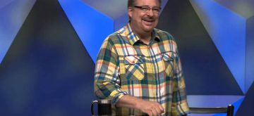 Rick-Warren-