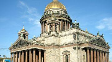 Saint_Isaacs_Cathedral