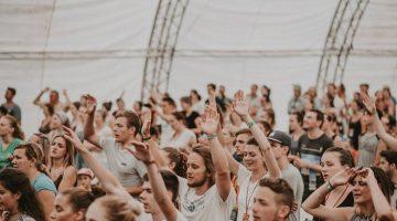 CampFest 2017
